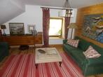 Sale House 10 rooms 320m² LES MILLE ETANGS - Photo 20
