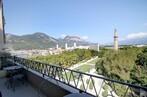 Vente Appartement 5 pièces 95m² Grenoble (38000) - Photo 1