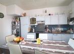 Vente Maison 5 pièces 110m² Villelongue-de-la-Salanque (66410) - Photo 2