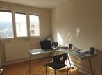 Vente Appartement 3 pièces 69m² Seyssins (38180) - Photo 6