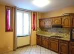 Sale House 4 rooms 72m² Grenoble (38100) - Photo 5