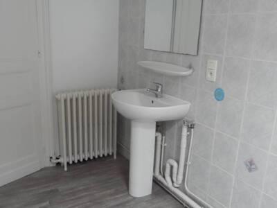 Location Maison 6 pièces 137m² Dax (40100) - Photo 16