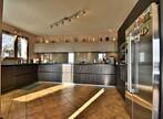 Vente Maison 5 pièces 138m² Vétraz-Monthoux (74100) - Photo 13