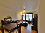 Vente Appartement 2 pièces 52m² Ville-la-Grand (74100) - Photo 2