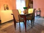 Sale House 10 rooms 134m² Aubin-Saint-Vaast (62140) - Photo 6
