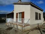 Sale House 7 rooms 160m² Saint-Remèze (07700) - Photo 7