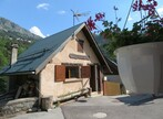 Vente Maison 2 pièces 40m² Oz en Oisans (38114) - Photo 1