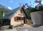 Sale House 2 rooms 40m² Oz en Oisans (38114) - Photo 1