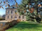 Vente Maison 8 pièces 180m² Bacqueville-en-Caux (76730) - Photo 2