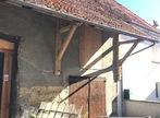 Vente Maison 1 pièce 75m² Les Abrets (38490) - Photo 2