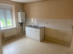 Location Appartement 3 pièces 71m² Cours-la-Ville (69470) - Photo 1