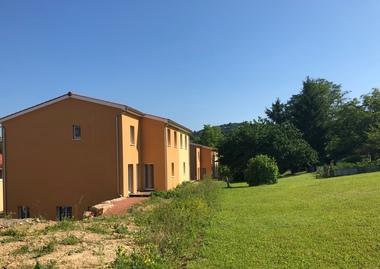 Vente Maison 5 pièces 108m² Le Bois-d'Oingt (69620) - photo