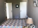 Location Appartement 4 pièces 93m² Lyon 08 (69008) - Photo 4