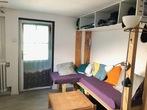 Vente Maison 5 pièces 140m² Grenoble (38000) - Photo 13