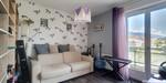 Vente Appartement 4 pièces 84m² Ville-la-Grand (74100) - Photo 14
