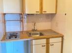 Vente Appartement 2 pièces 37m² Toulouse (31100) - Photo 2