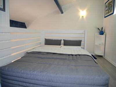 Vente Appartement 3 pièces 32m² Capbreton (40130) - Photo 5