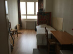 Sale Apartment 3 rooms 73m² Agen (47000) - Photo 10