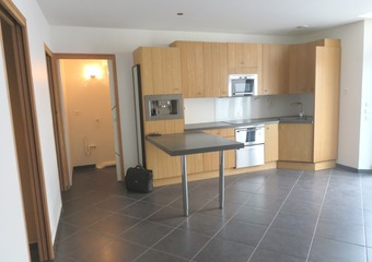 Vente Appartement 2 pièces 52m² Saint-Laurent-de-la-Salanque (66250) - Photo 1