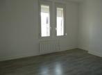 Location Appartement 1 pièce 23m² Amiens (80000) - Photo 2