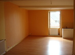 Vente Immeuble La Clayette (71800) - Photo 17