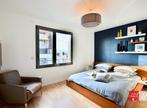 Sale Apartment 5 rooms 123m² Annemasse (74100) - Photo 10