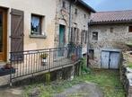 Vente Maison 5 pièces 138m² Annonay (07100) - Photo 2