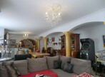 Vente Maison 14 pièces 380m² Bourgoin-Jallieu (38300) - Photo 25
