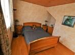 Vente Maison 6 pièces 129m² Lisses (91090) - Photo 6
