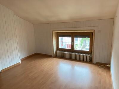 Location Appartement 4 pièces 80m² Saint-Étienne (42000) - Photo 16