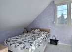 Sale House 8 rooms 175m² Lure (70200) - Photo 7