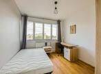 Location Appartement 3 pièces 60m² Amiens (80000) - Photo 7