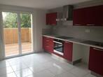 Renting Apartment 3 rooms 78m² Savignac-Mona (32130) - Photo 1