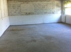 Location Local commercial 4 pièces 120m² Savenay (44260) - Photo 1