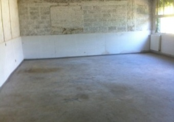 Location Local commercial 4 pièces 120m² Savenay (44260) - photo