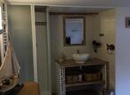 Sale House 4 rooms 53m² Saint-Valery-sur-Somme (80230) - Photo 7