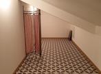 Location Maison 5 pièces 172m² Serbannes (03700) - Photo 20