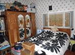 Vente Maison 4 pièces 70m² Channay-sur-Lathan (37330) - Photo 9
