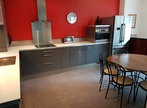 Vente Appartement 6 pièces 126m² Grenoble (38000) - Photo 4