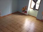 Vente Maison 5 pièces 140m² Viviers (07220) - Photo 5
