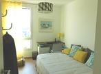 Vente Appartement 3 pièces 71m² Vétraz-Monthoux (74100) - Photo 13