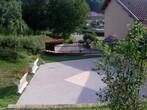 Vente Maison 8 pièces 200m² Bourgoin-Jallieu (38300) - Photo 4