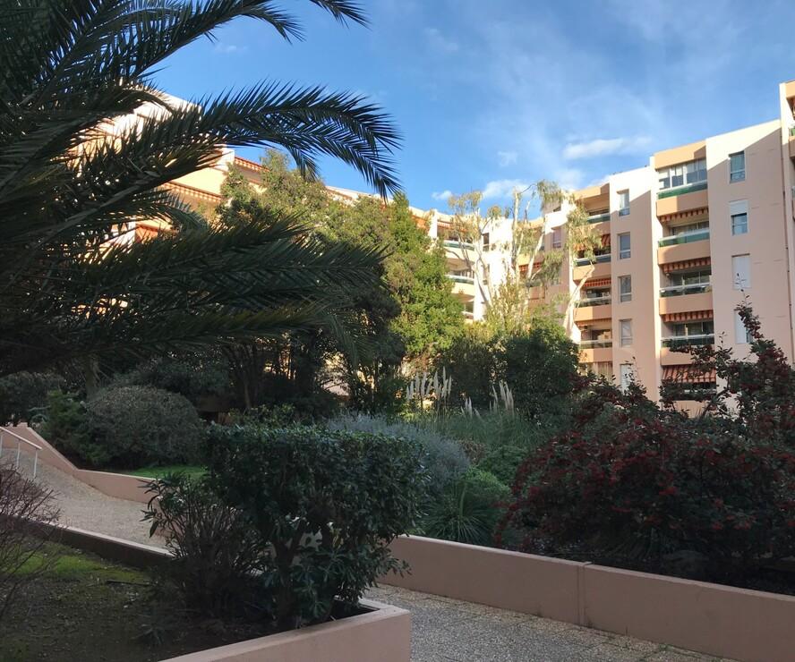 Vente Appartement 4 pièces 94m² hyeres - photo