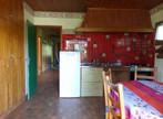 Vente Maison 7 pièces 139m² Venon (38610) - Photo 4