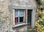 Sale House 7 rooms 180m² Villers-lès-Luxeuil (70300) - Photo 18