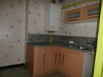 Vente Appartement 2 pièces 51m² LUXEUIL LES BAINS - Photo 5