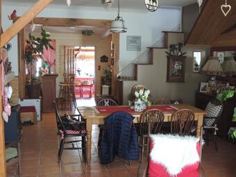 Vente Maison 11 pièces 226m² Cucq (62780) - photo