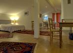 Vente Maison 6 pièces 200m² Mios (33380) - Photo 11