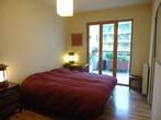 Vente Appartement 4 pièces 106m² Grenoble (38000) - Photo 6