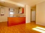 Vente Immeuble 20 pièces 265m² Metz (57000) - Photo 8